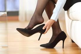 انواع جوراب زنانه شیک