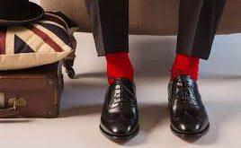 جوراب مردانه ارزان