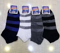خرید جوراب مردانه به قیمت تولیدی